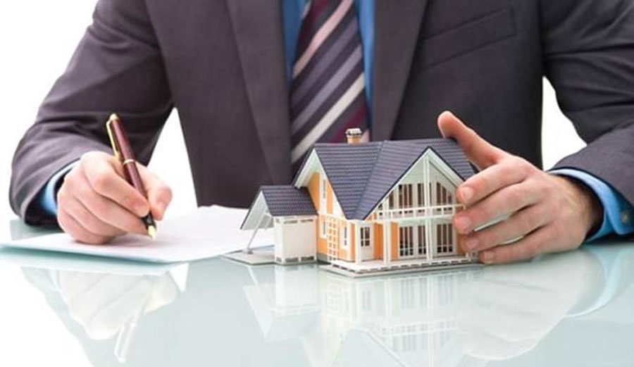 Đừng để mất tiền oan vì bán nhà sai thời điểm