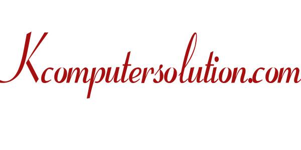 Kcomputersolution.com | Công cụ tìm kiếm thay thế