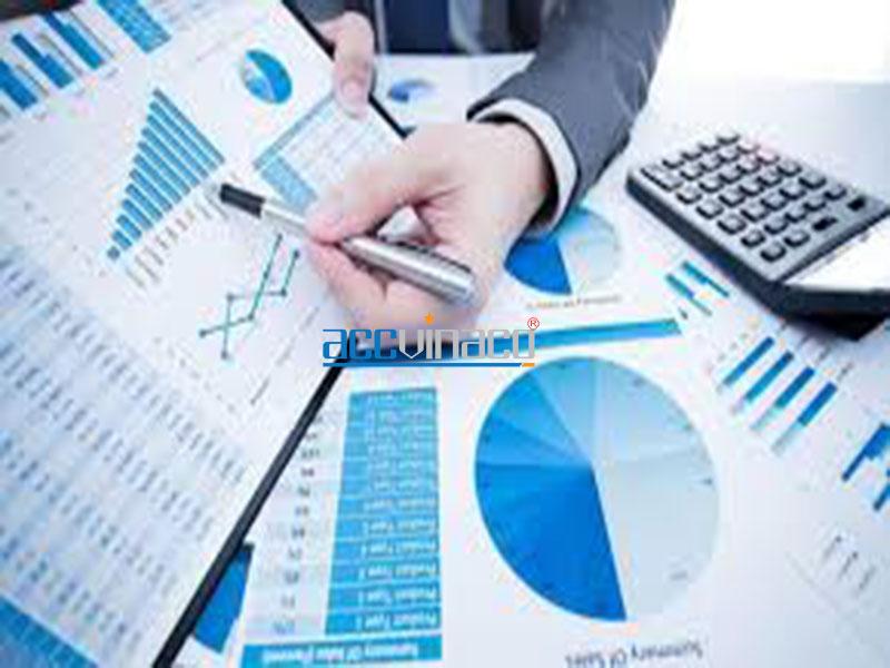 Dịch vụ kế toán uy tín tại Huyện Củ Chi