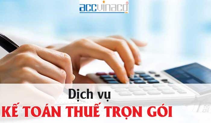 Dịch vụ kế toán uy tín tại Quận Phú Nhuận, Dich vu ke toan uy tin tai quan phu nhuan