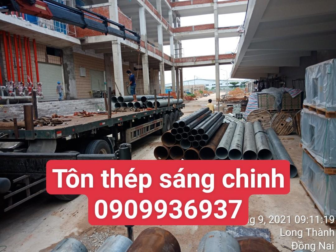 bang-bao-gia-thep-ong-sang-chinh-steel-hcm